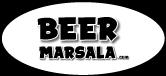 beer marsala logo